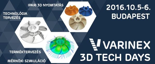 3DTechDays_600x250
